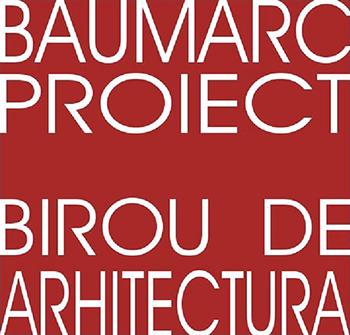 BAUMARC PROIECT